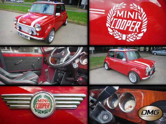 red mini2