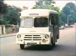 morris-ld-ambulance-06