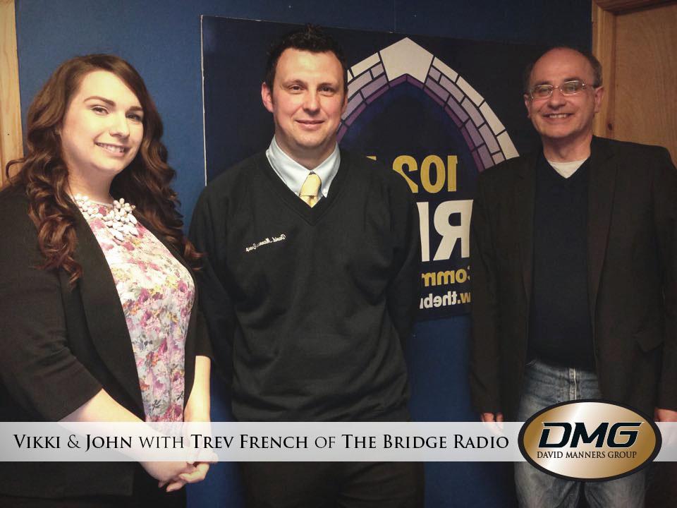 Radio Promo 2