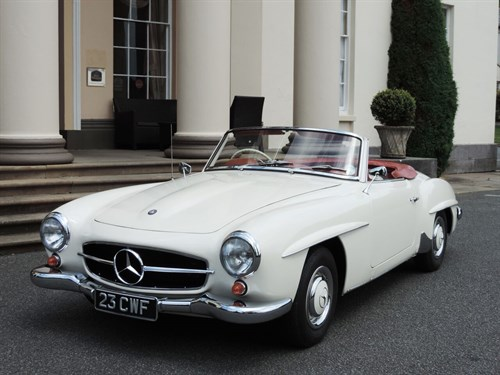 1962-mercedes-benz-190sl-roadster_500x375