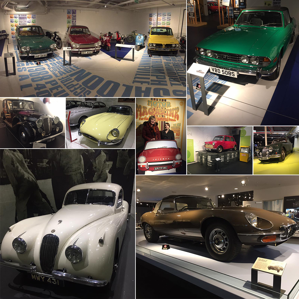 coventry-transport-museum