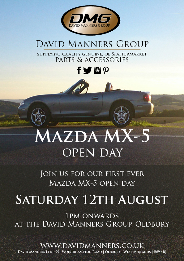 mazda mx5 counter posters version2