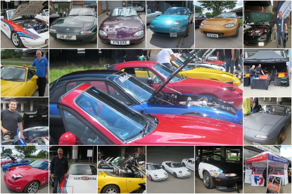 Mazda MX5 Day.jpg