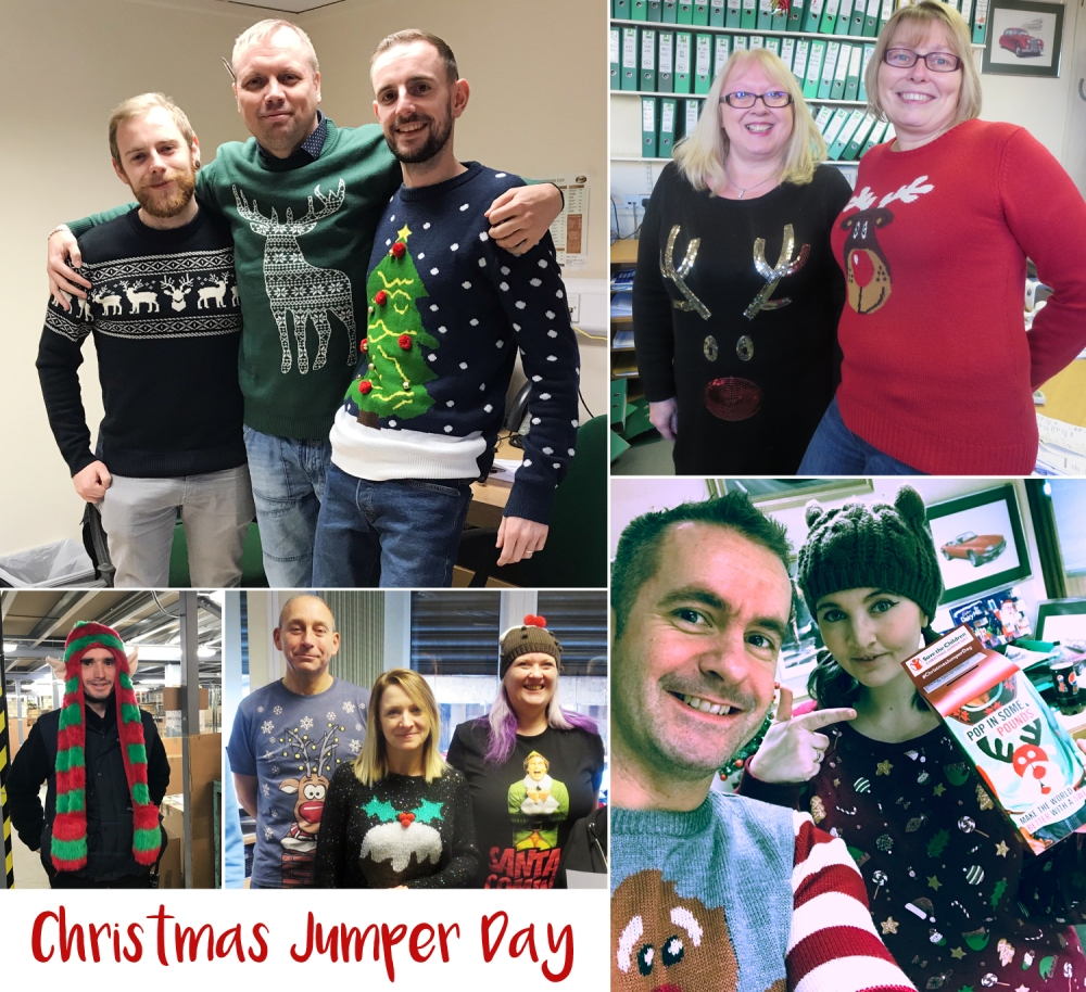 Christmas Jumper Day.jpg