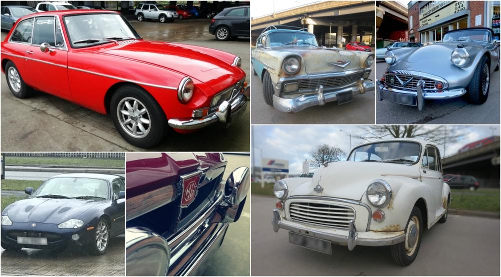 February Cars.jpg