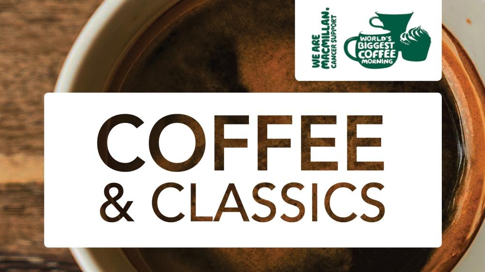 coffee-classics