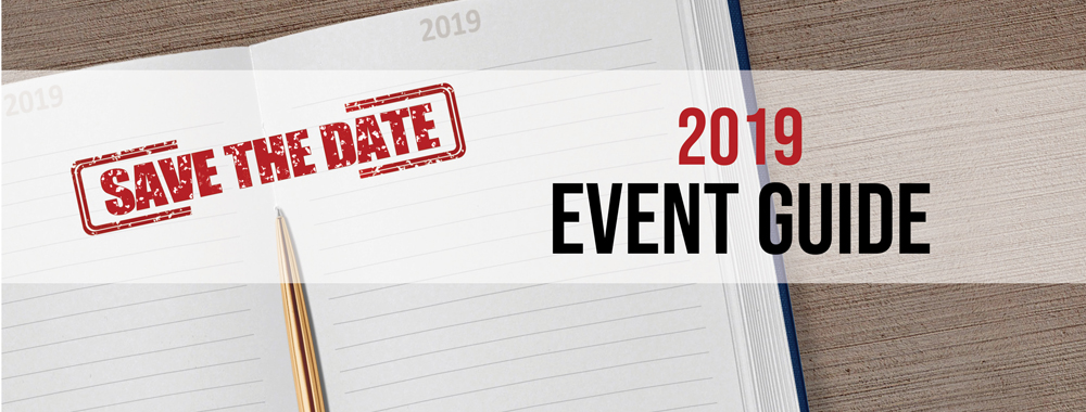 event guide header 2019